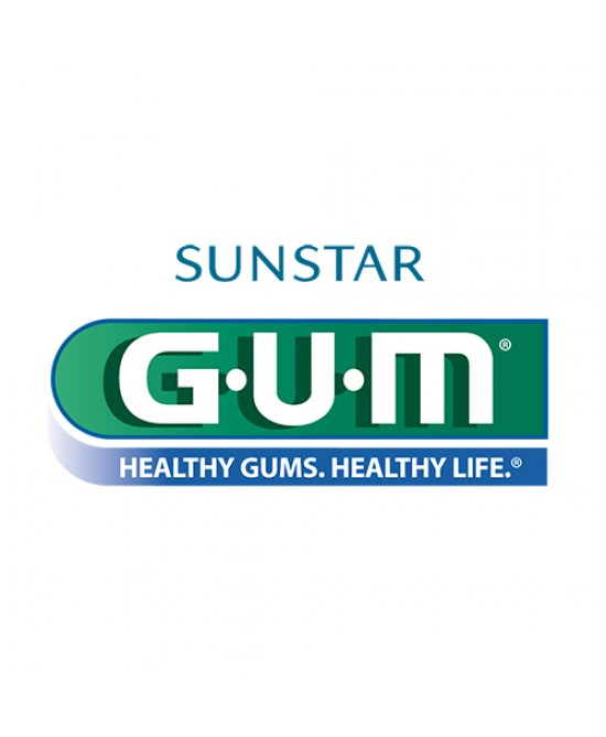 Gum Hydral Gel Idratante Bocca Secca 50 ml