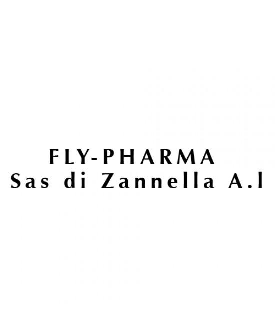 FLYDERM OLIO SPRAY 100 ML - Farmaseller