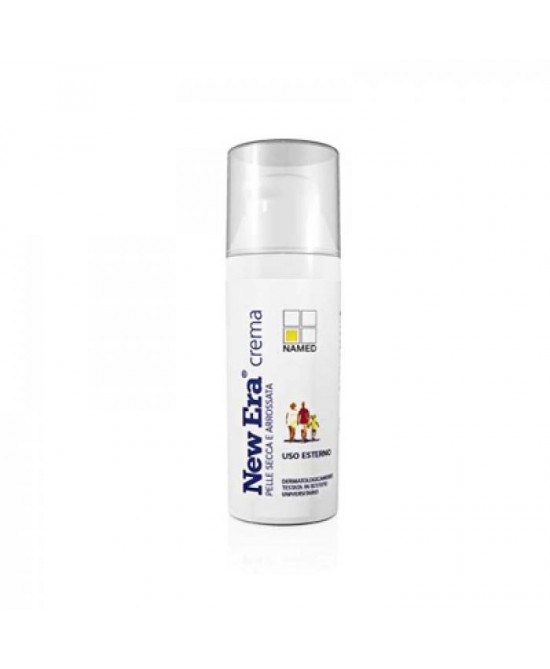 NEW ERA CREMA 50 ML - Farmalke.it