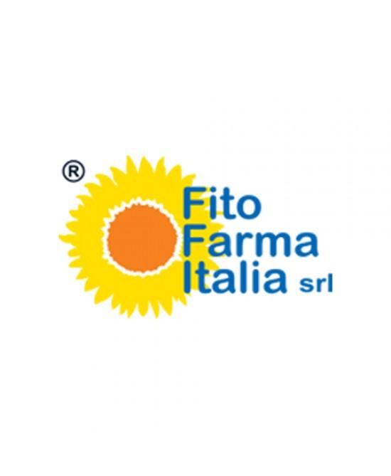 IUXTA ZINC CREMA 100 ML - Farmaseller