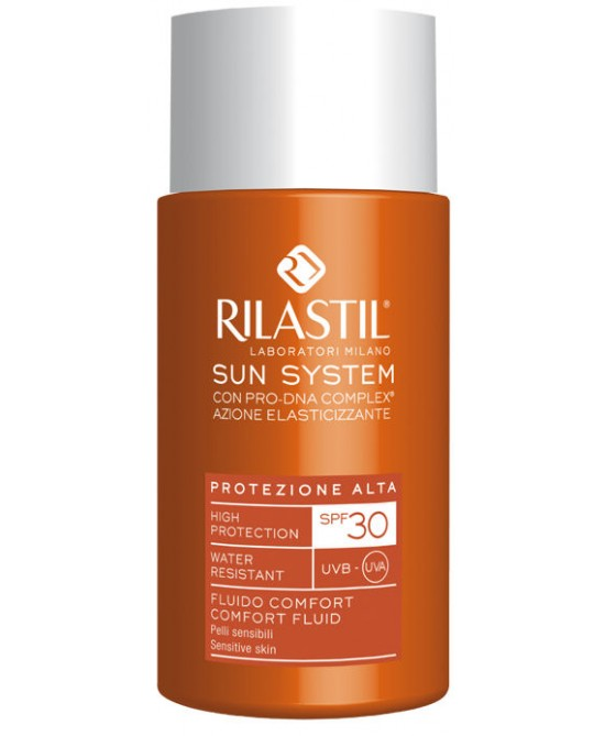 RILASTIL SUN SYS PPT 30 COM FL-934833967