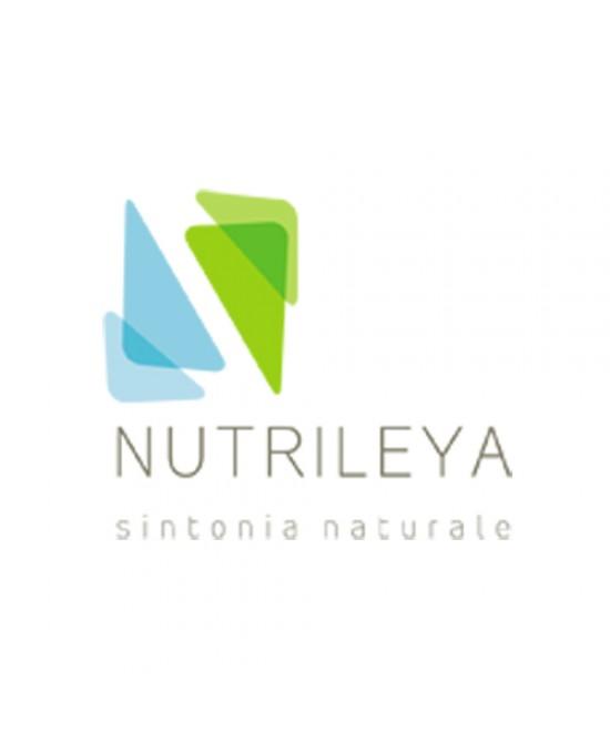 Nutridef Tuss Soluz Or 200ml
