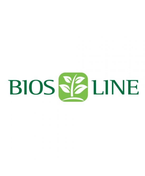 Biokap Nutricolor Delicato 1.0 Tinta Per Capelli Nero Nturale