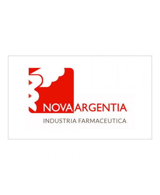 Nova Tuss Adulti 160g - La farmacia digitale