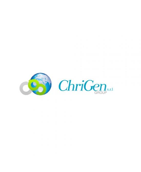 Effetto Q10 Complex Integratore Antiossidante 20 Capsule
