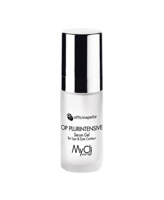 Mycli OP Plurintesive Serum G 30ml