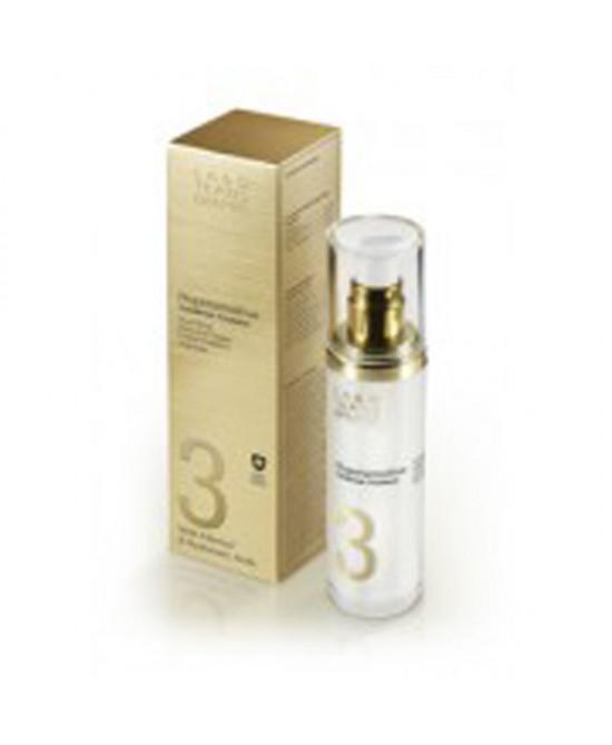 Labo Transdermic 3 Hypersensitive Crema Protettiva Nutriente Flacone 50ml