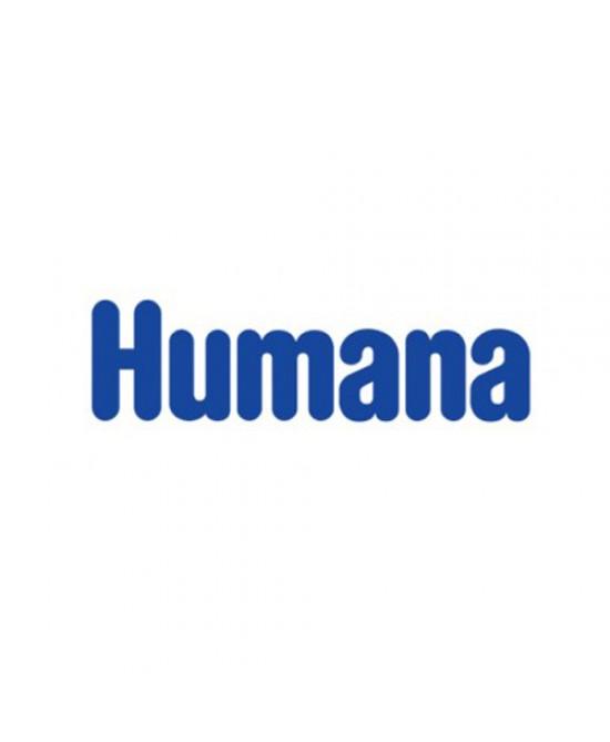 Humana Baby Pasta Prot 50ml - Farmabellezza.it