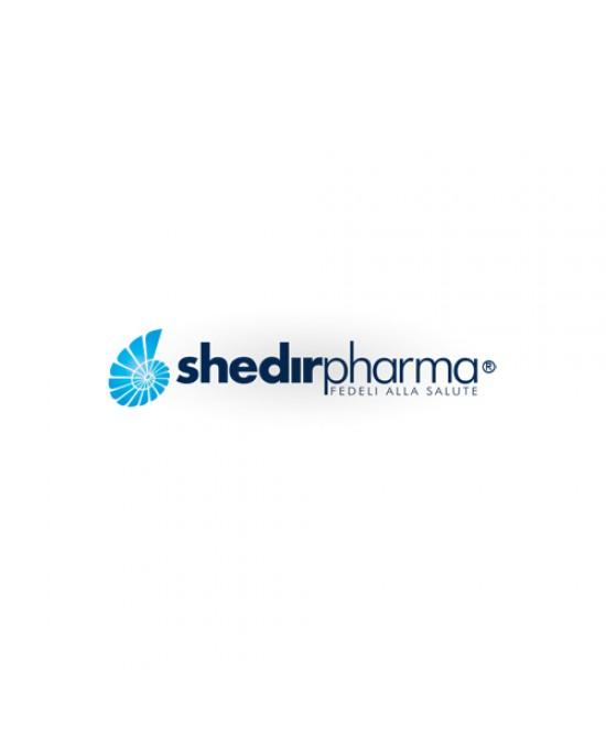 Shedirflu 600 Orange 20bust - Speedyfarma.it