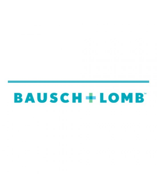 Bausch & Lomb Artelac Reactive Soluzione Oftalmica 10ml - Farmafamily.it