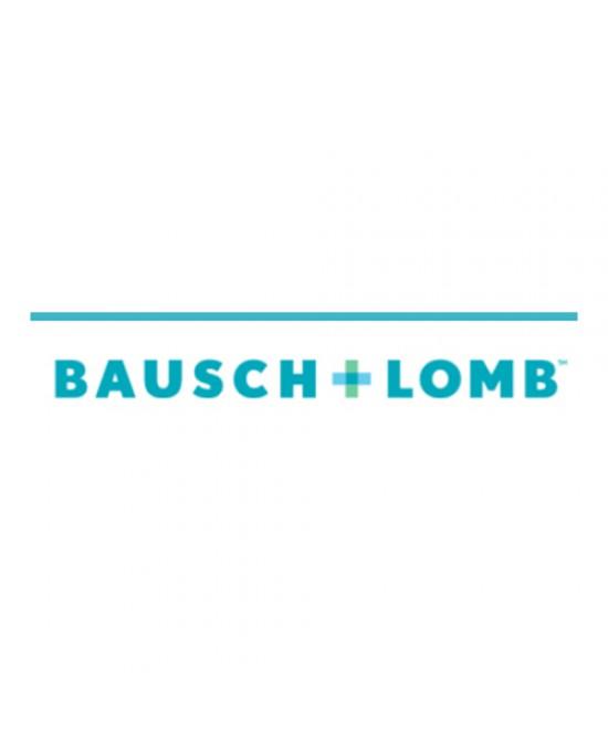 Bausch & Lomb Artelac Reactive Soluzione Oftalmica 20 Flaconi Monodose - Speedyfarma.it