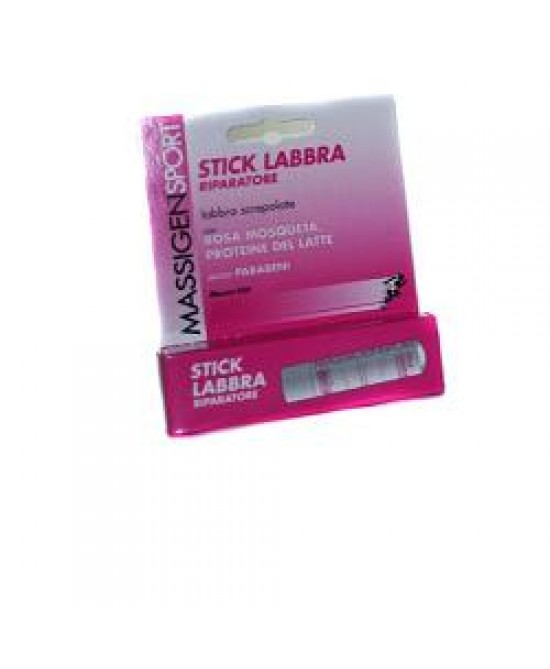 Massigensport Stick Riparatore - Farmacistaclick