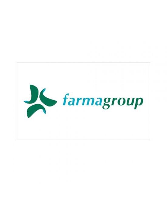 Farmagroup Spidol 10 Supposte 2g - farmaventura.it