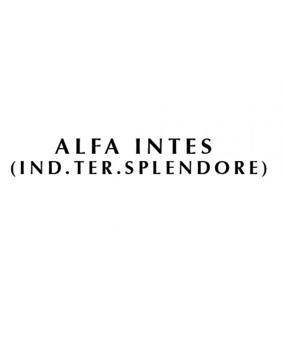 Alfa Antes Silverix Perioculare 14 Pezzi - Farmastar.it