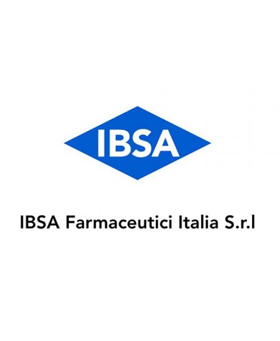 Ibsa Farmaceutici Karos Gola Integratore Alimentare 20 Pastiglie - Farmaciaempatica.it