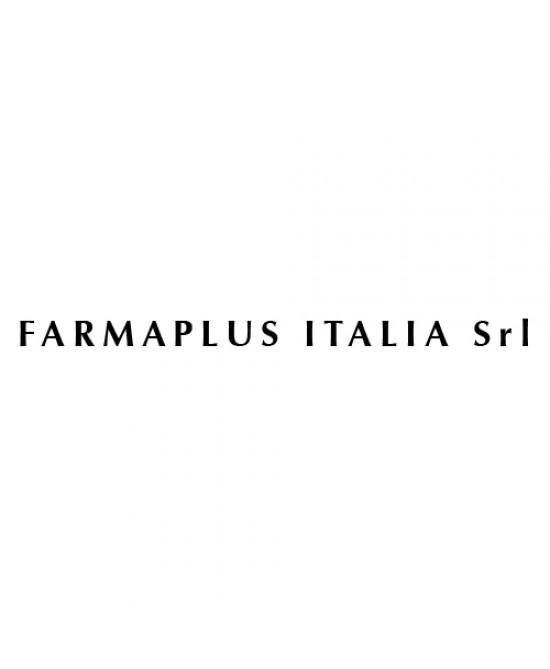 SERENPLUS GOCCE 30 ML - farmaventura.it
