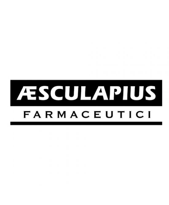 Aurastop 20bust - farmaventura.it