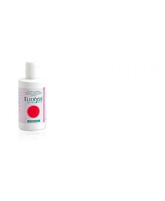 Elicryso Detergente Int 500ml - Farmabravo.it