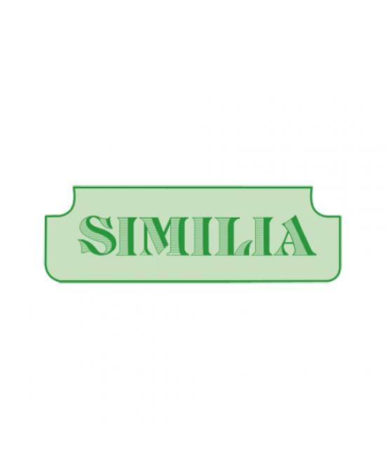Similia Elixir SPG E14 Melissa Medicinale Omeopatico 20 ml offerta