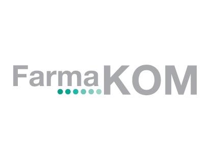 KORFF MAKE UP SMALTO 101 - Farmacia della salute 360