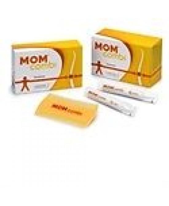 Mom Combi Antiparass 8monodx15 - Farmacistaclick