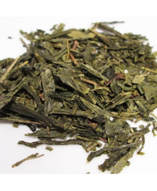 Erba Vita The Bancha Integratore Antiossidante 100 g