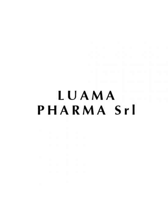 SILEPAROL 20 COMPRESSE - Farmaseller