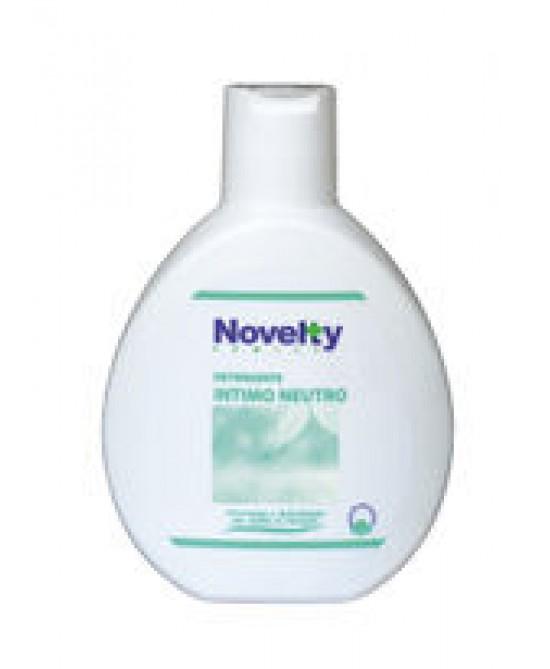 Novelty Family Igiene 250ml -