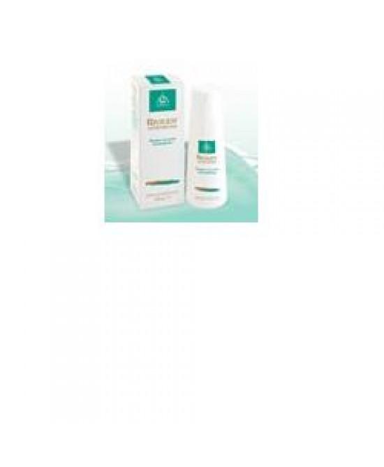 Rivigen Antisebo Shampoo 250ml - Farmacia Giotti