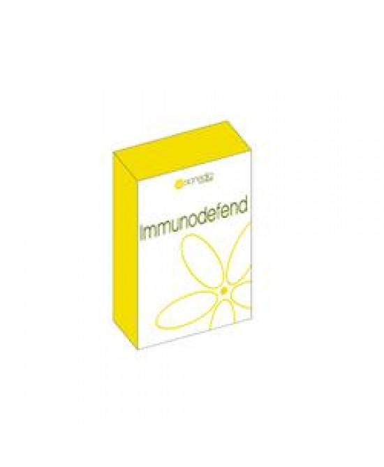 Immunodefend Integratore 150 ml