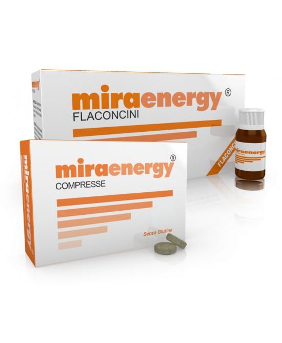 Miraenergy 10fl 10ml - Farmacia Giotti