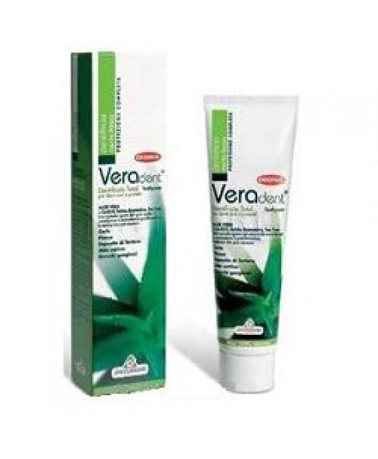 Veradent Essential Protection 100ml-939350385