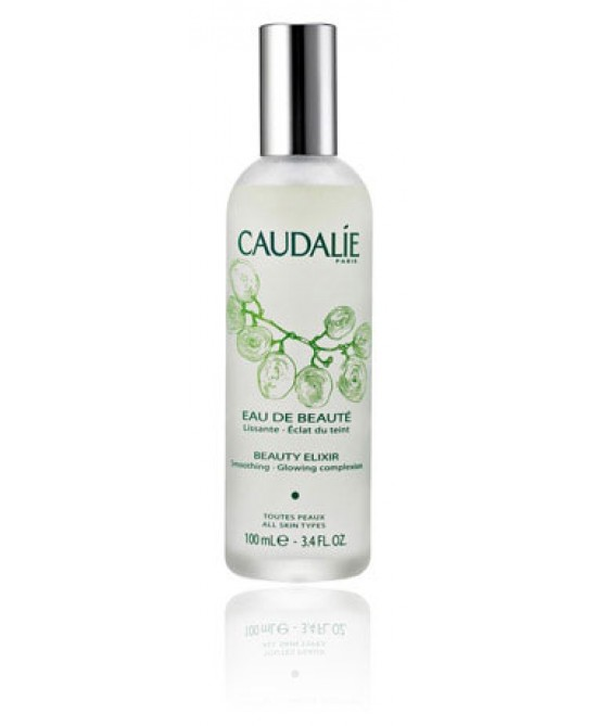 Caudalìe Eau De Beautè Acqua Di Bellezza 100ml - Farmawing