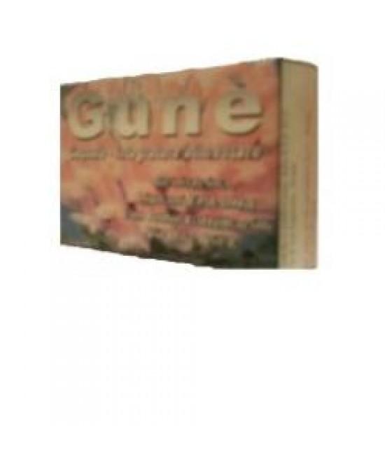 Gune' 15cps