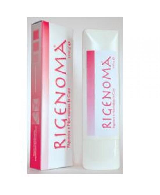 Rigenoma Crema Rigenerante 100 ml