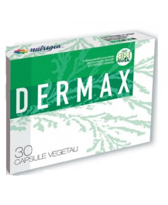 Acquistare online DERMAX 30CPS