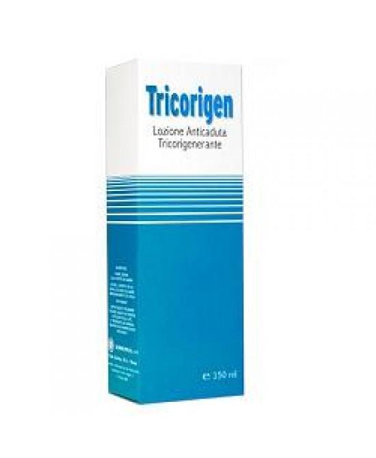 Tricorigen Loz 150ml