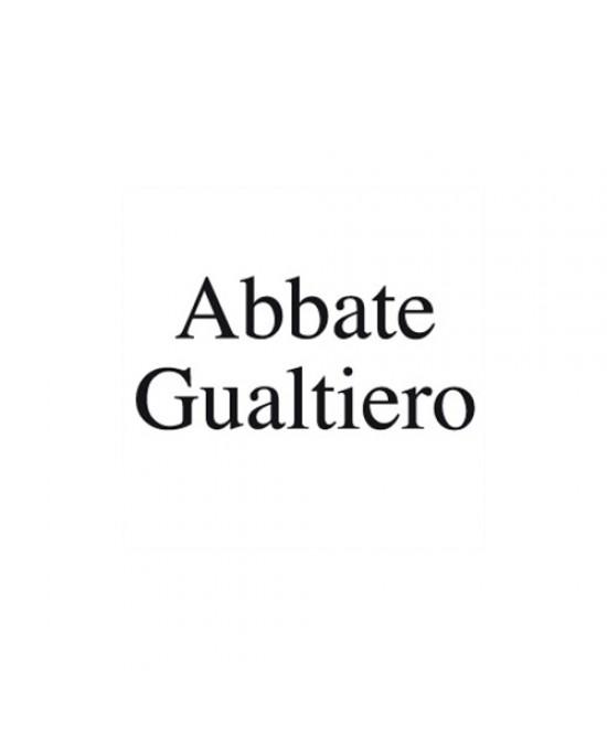 Abbate Gualtiero Clinner Ovuli Vaginali 15 Ovuli Da  2,5G - La farmacia digitale