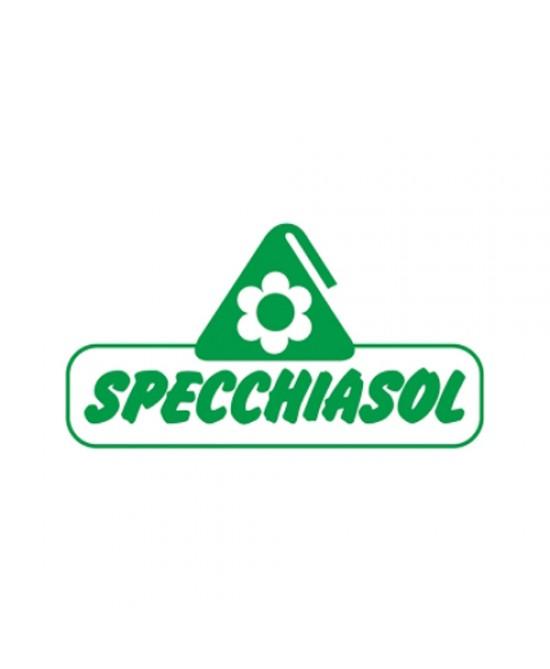 Specchiasol Tricolor 5 Castano Chiaro prezzi bassi