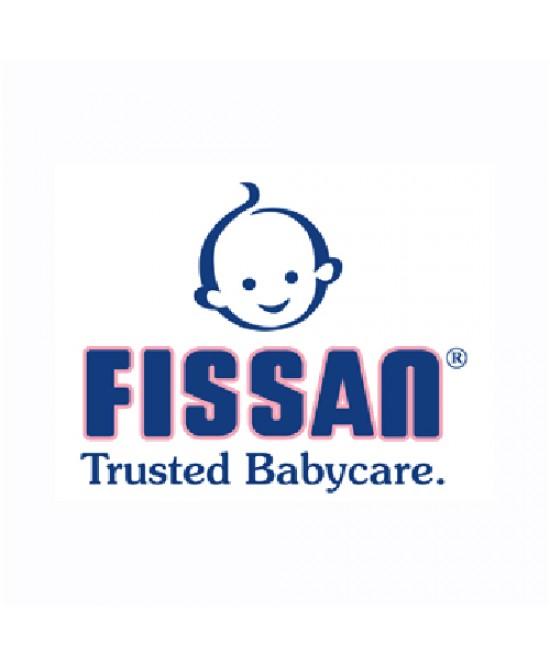 Fissan Sh Antilacrime 200ml - Farmia.it