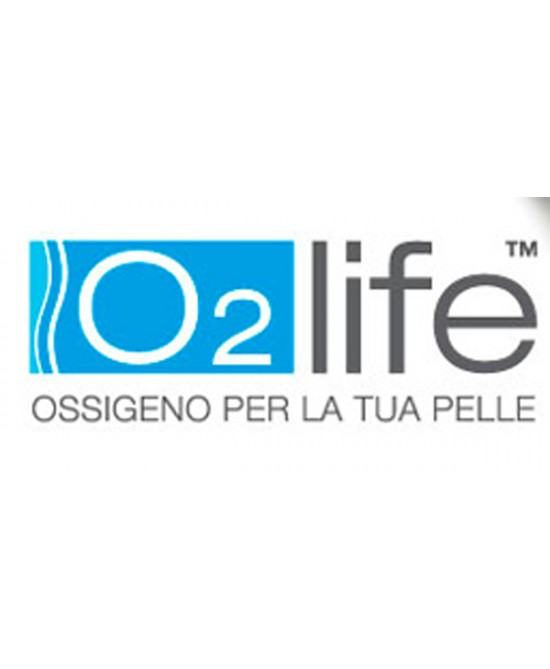 O2LIFE CREMA ANTIMACCHIA - Farmaseller