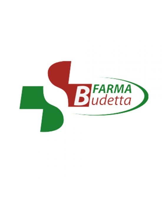 CLIADENT GEL GENGIVALE - Farmacia Massaro