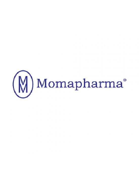 PRELIOX 30 COMPRESSE - Farmacia Centrale Dr. Monteleone Adriano