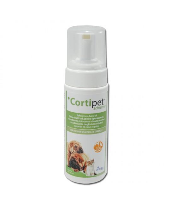 CORTIPET 100 ML - Farmaciacarpediem.it