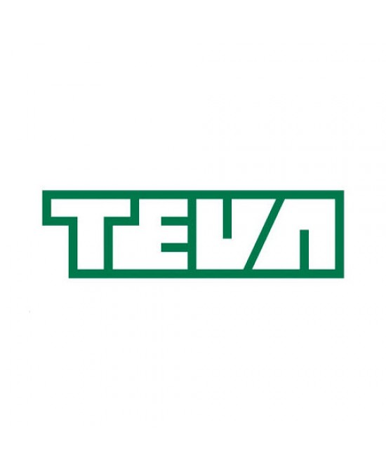 Teva Tosse Adulti Teva - Farmapage.it