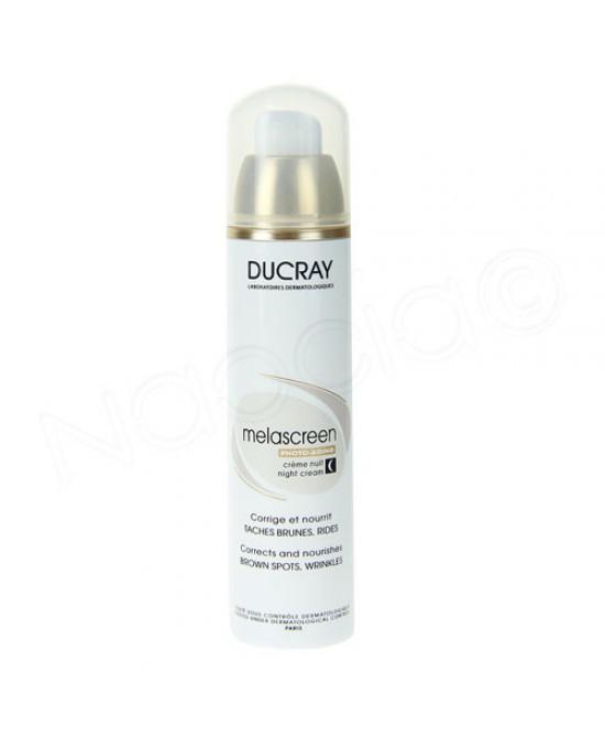 Ducray Melascreen Siero Antimacchie 30 Ml