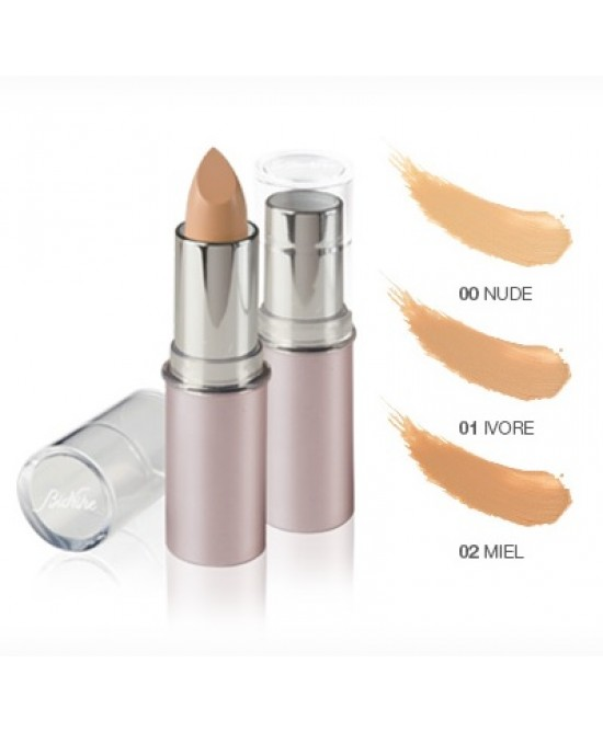 BioNike Defence Color Correttore Stick Colore 00 Nude - Carafarmacia.it