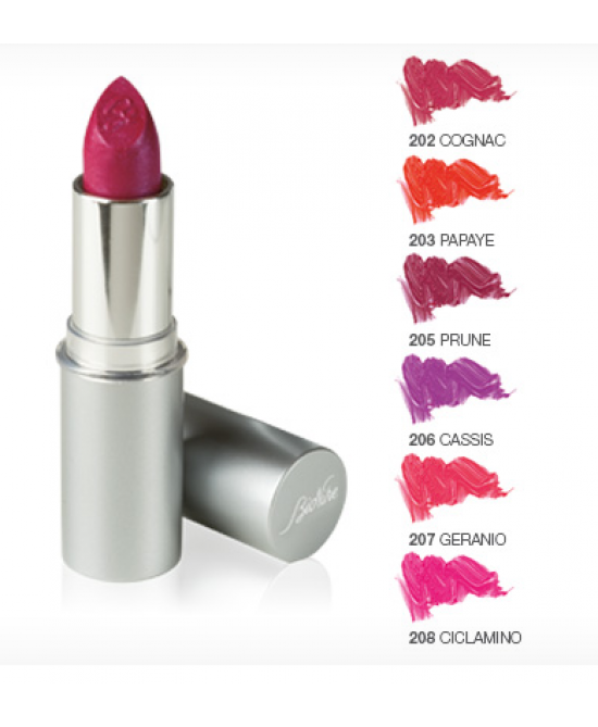 BioNike Defence Color Rossetto Brillante Lipshine-Stick 207 - Farmacia 33