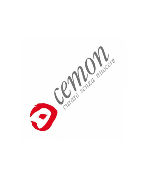 Cemon 5 Fiori Rescue Luk Sto Bot 10ml - Farmacistaclick