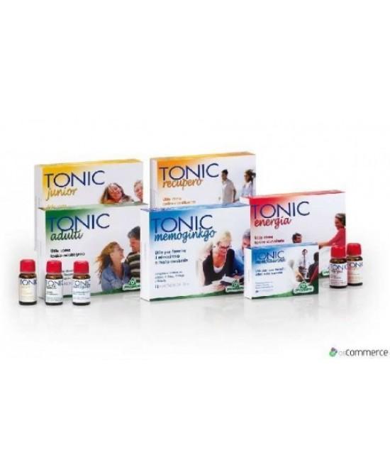 TONIC ENERGIA 12FLX10ML-970488894